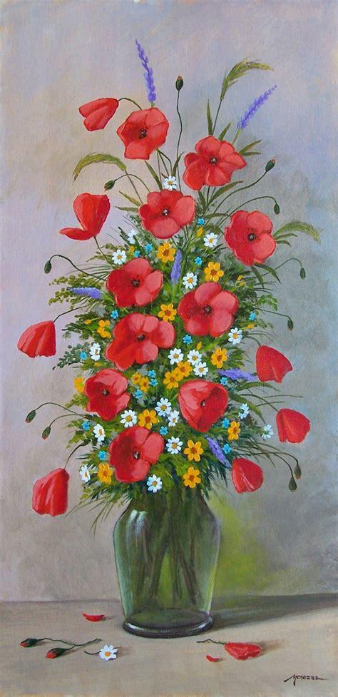 fiori di bach forum sclerosi multipla siamo fiori leggi argomento