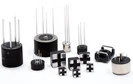 vanguard chip inductors vanguard power inductors 28 images trendsetter electronics electronic components distributor
