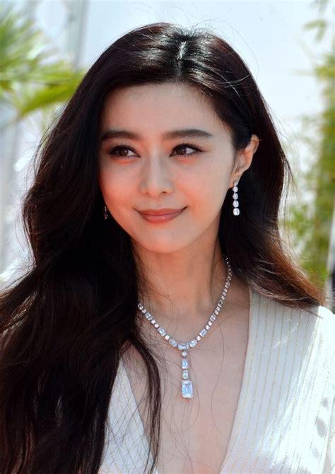 hong kong actor luo jia liang fan bingbing wikipedia