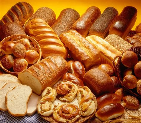 Breads Bakery by United Supermarkets Bakery