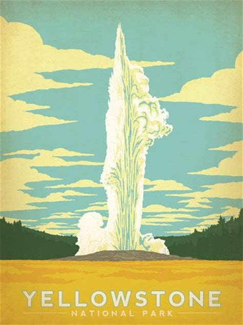 132527903x planetes mysterieuses decouvrez les 1000 id 233 es sur le th 232 me le parc national de yellowstone