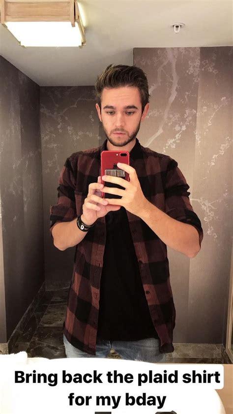 update fashion pria fffashionstyler twitter zedd updates zeddstyle twitter