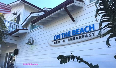 on the beach bed breakfast cayucos ca on the bed breakfast cayucos ca 28 images 3340 studio dr cayucos ca 93430 3 250