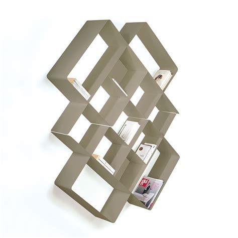 libreria metallo componibile libreria a parete moderna in metallo componibile design