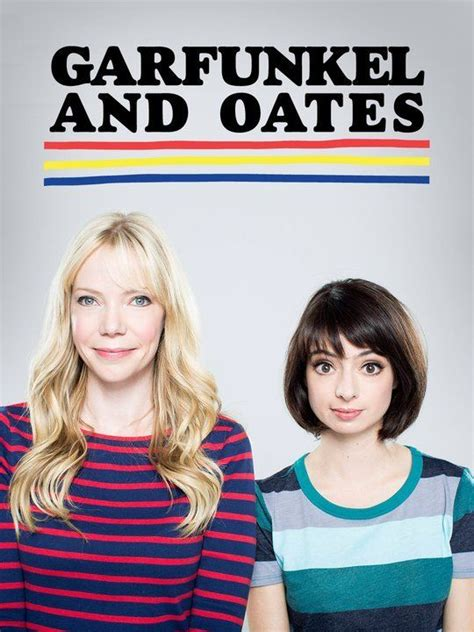 Rok Pleated Fa 010 123 best kate micucci images on reggie watts