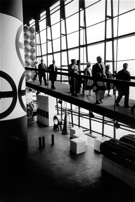 pavillon du québec expo 67 pgl gros plan sur le qu 233 bec moderne avenues