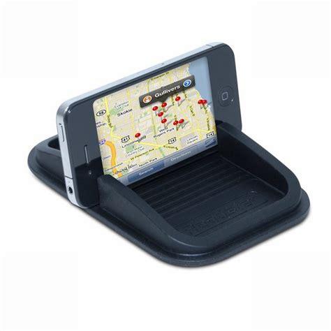 Car Phone Mat by 100pcs Silicone Car Non Slip Dash Mat Dashboard Sticky Pad Roadster Smartphone Car Phone Dash