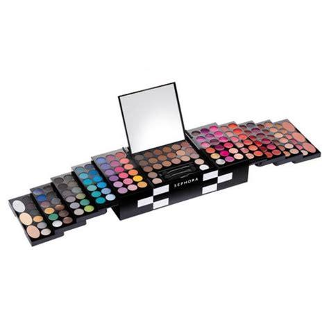 Sephora Palette no 235 l 2012 en 10 cadeaux de derni 232 re minute meltyfashion