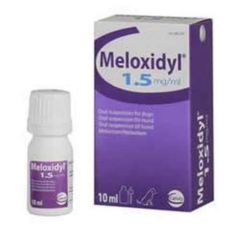 incurin for dogs meloxidyl suspension for dogs pet drugs