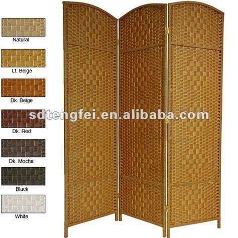 cheap room dividers walmart cheap folding room dividers uk