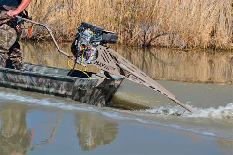 copperhead mud motors motors copperhead mud motors autos post