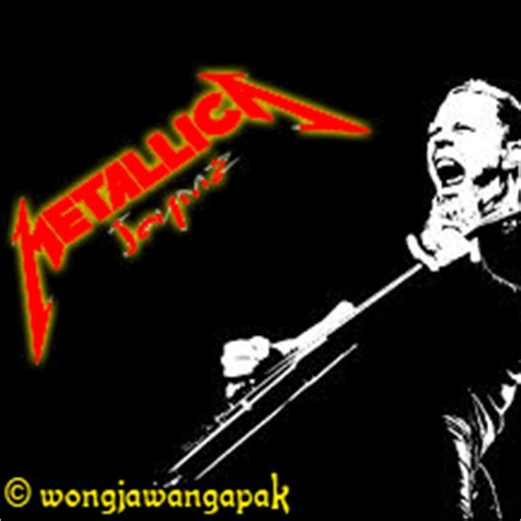 Black Animasi dp bbm animasi black metal underground gambar