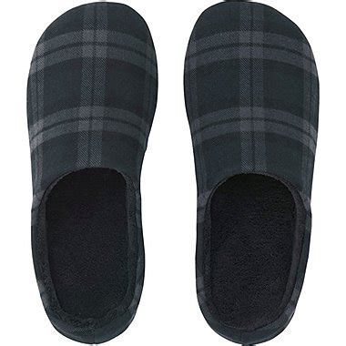House Slippers Uniqlo Slippers Slippers Disney Project Uniqlo Uk