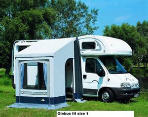 Free Standing Awnings For Motorhomes Caravan Accessories Equipment And Spare Parts 2016 Car