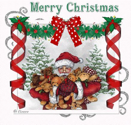 christmas greeting cards    cards  christmas html code  copy  paste