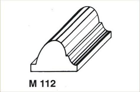 profili in legno per mobili profili in legno per mobili pannelli termoisolanti