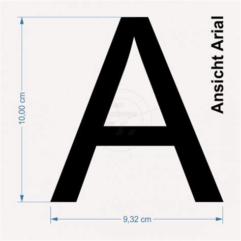 Aufkleber Buchstaben Gro by Selbstklebende Buchstaben Gro 223 Schaufensteraufkleber Und