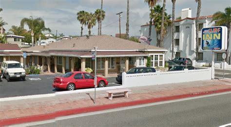 san clemente inn san clemente california san clemente surf inn san clemente ca california beaches