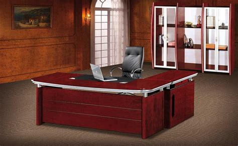 home office furniture chicago home office furniture
