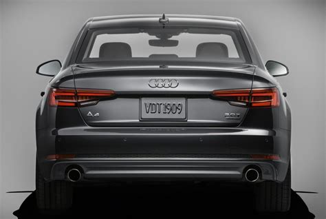 Auto Leasen Ohne Anzahlung Hyundai by Audi A4 Limousine File Audi A4 B8 Limousine Ambiente 2 0