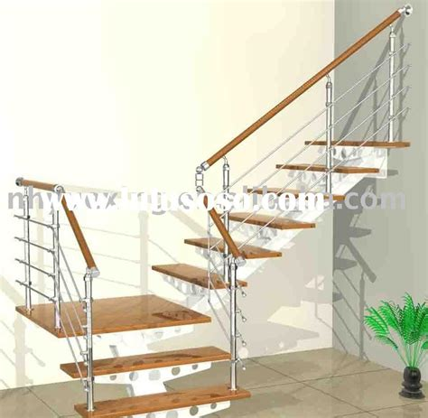 stair banister height stainless steel banister stainless steel banister manufacturers in lulusoso com page 1