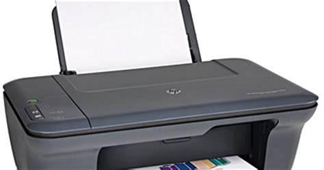 Printer Hp Ink Advantage 2060 hp deskjet ink advantage 2060 driver comment 231 a marche
