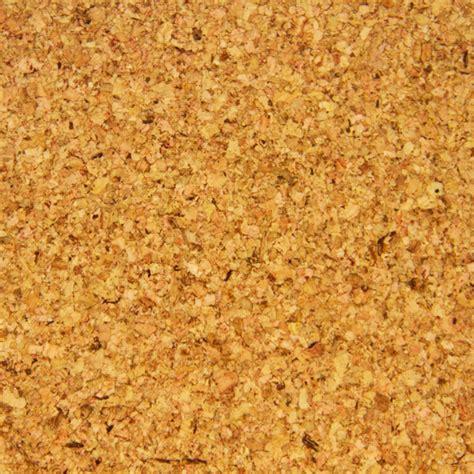 Home   Siesta Cork Tiles