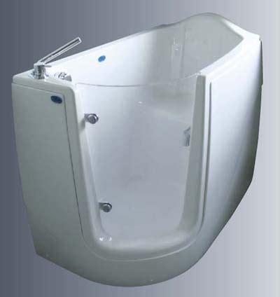 accessori vasca da bagno per anziani vasche bagno anziani