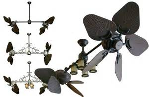 Dual Outdoor Ceiling Fan 10 Buying Tips For Dual Outdoor Ceiling Fans Warisan