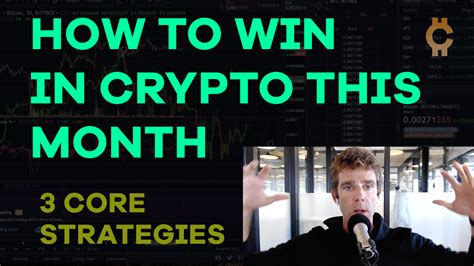 altcoins mastery getting a start on the next great cryptocurrency altcoins ethereum litecoin bitcoin cryptocurrency books how to win in crypto three quot phase 2 quot competitive