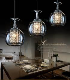 glass pendant lighting australia 3 lights bar pendant ls led hanging light glass