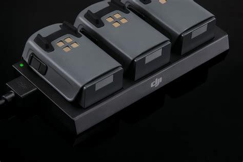 New Dji Spark Battery Charging Hub Original Dji Garansi Resmi Murah new released spark accessories you should