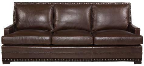 vanguard riverside sofa vanguard living room riverside sofa 604 s hamilton sofa