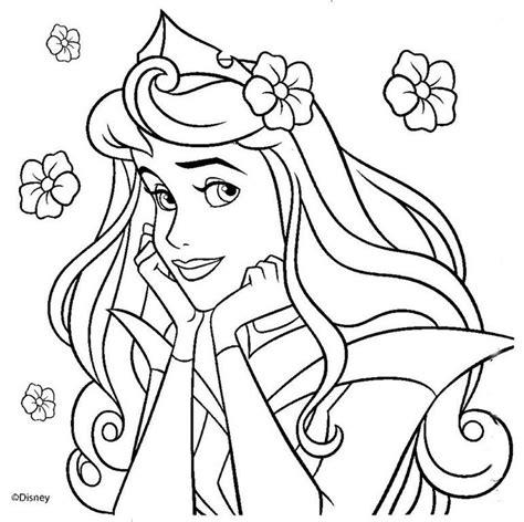 dibujos para pintar de princesas para imprimir imagui princesas disney y rapunzel para imprimir imagenes y