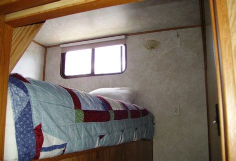 boat rental babbitt mn houseboat rentals minnesota boat rental mn mn boat