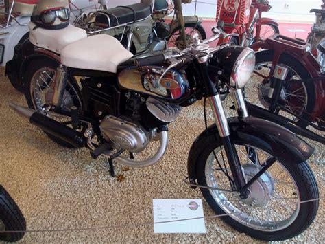 Motorrad Oldtimer Zündapp Norma 200 by Bilder Von Rainer Ullrich 121 Fahrzeugbilder De