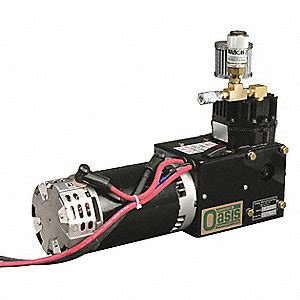 oasis 2 2 hp 12vdc vehicle mounted air compressor 200 psi 3xnf4 3xnf4 grainger