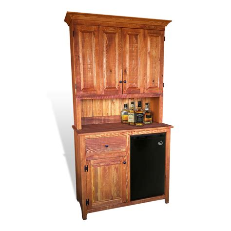outdoor tv cabinet for sale unfinished cabinets for sale 100 adding kitchen cabinets