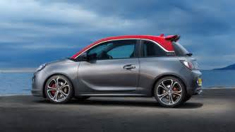 best new small cars 2015 2017 ototrends net