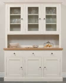 Kitchen Dresser Modern by Painted Kitchen Dressers And Free Standing Furniture