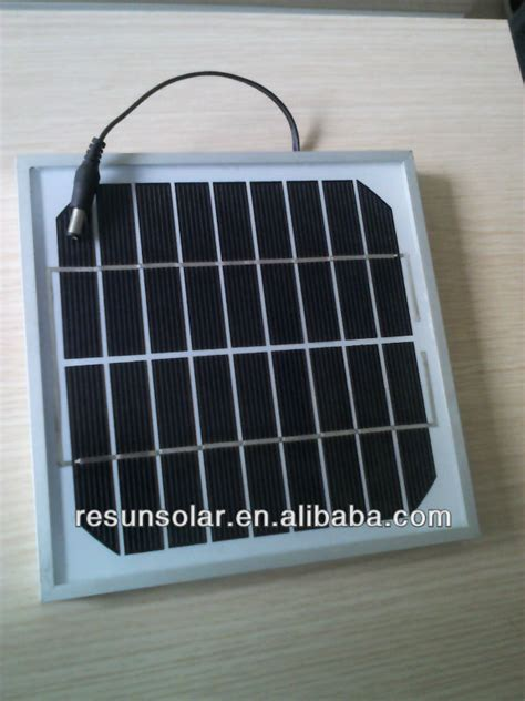 Cheap Solar Panels Cheap Solar Panels Buy Cheap Solar