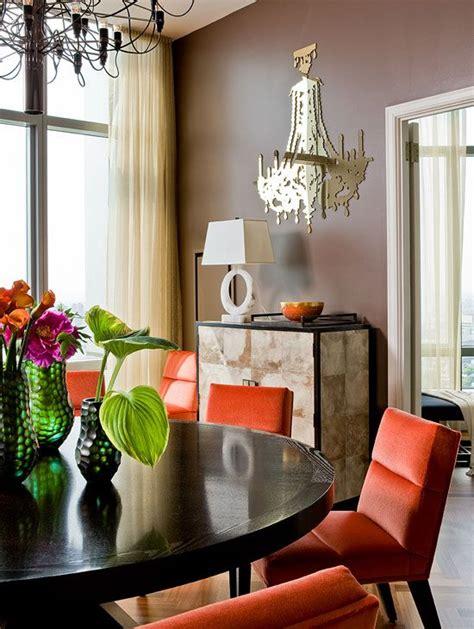 Ritz Carlton Penthouse ? Terrat Elms Interior Design Large Ring Table Lamp in Alabaster