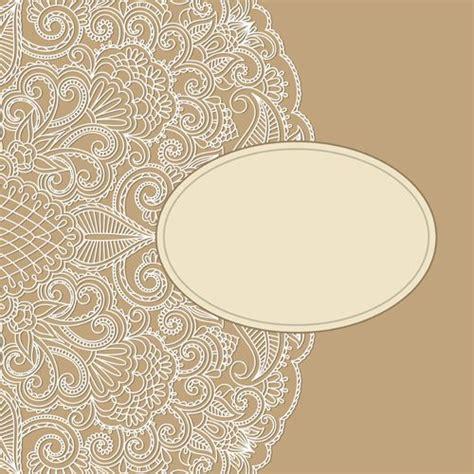 lace wallpaper pinterest best 25 lace background ideas on pinterest lace