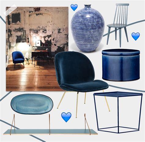 blau samt sessel samt blau deutsche dekor 2018 kaufen