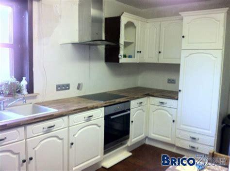 peindre une cuisine 3471 peindre une cuisine cuisine bois comment peindre une