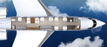 Jet Floor Plans Related Keywords Suggestions For G600 Jet