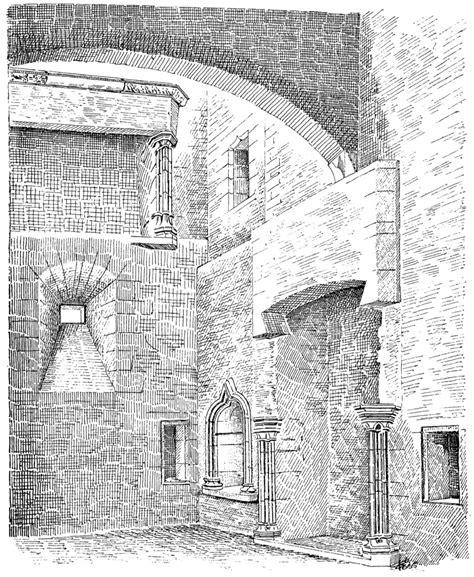 craigdarroch castle floor plan 100 hatley castle floor plan 100 floor plans for