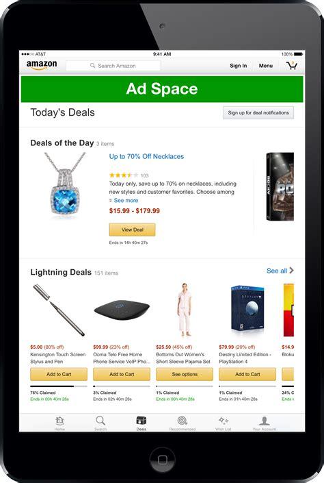 top home design ipad apps amazon mobile shopping amazon advertising