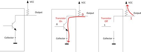 pull up resistor calculations i2c ece353 introduction to microprocessor systems