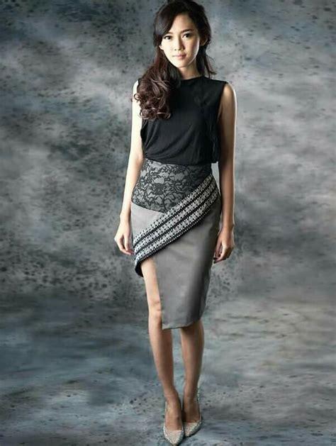 Batik Rok Blouse Gmp 235 best kain songket images on kebaya lace kebaya and kebaya brokat